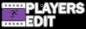 players-edit-logo